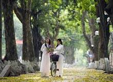 Ha Noi - Vietnam Travel Packages