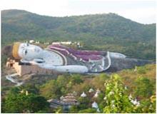 Mawlamyine - Myanamar Tours